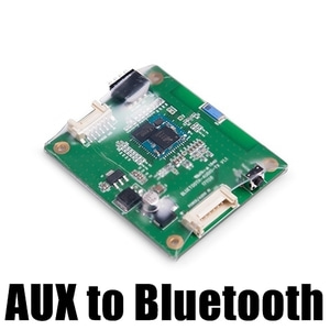 AUX to Bluetooth Transmitter